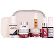 Clientele Elastology 9-pc. Skincare Starter Kit - A23297