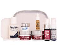 Clientele Elastology 9-pc. Skincare Starter Kit - A23297