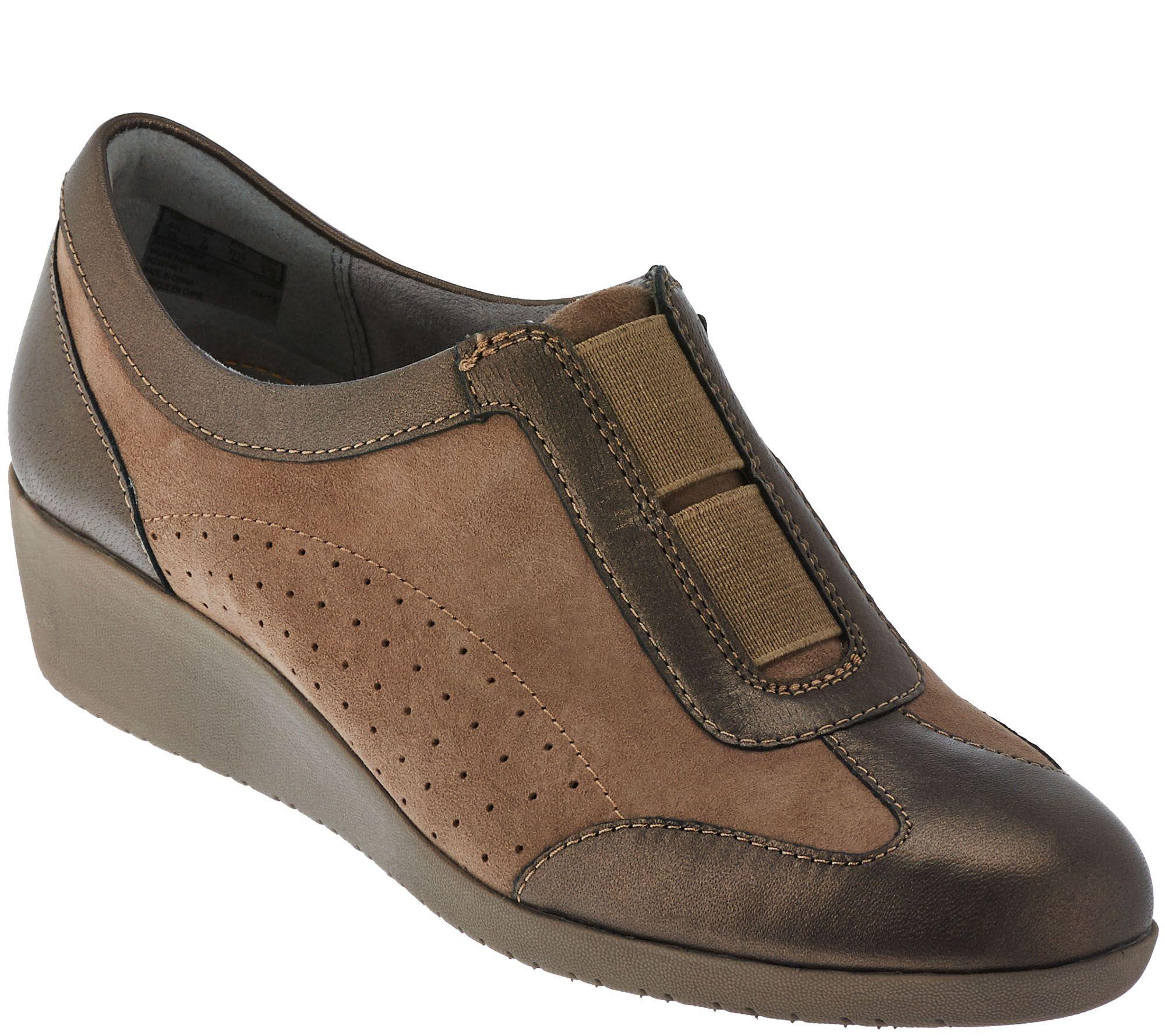 high sandal s hi wedge res most comforter tan brash light womens sabrina women wedges comfortable payless
