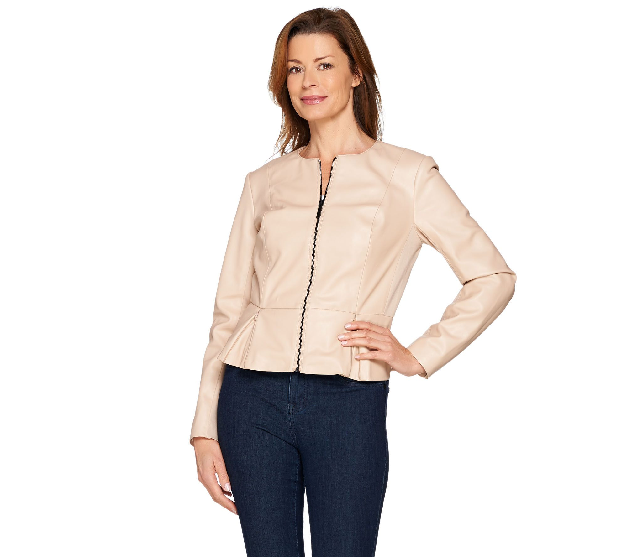 G.I.L.I. — Women's Fashion — QVC.com