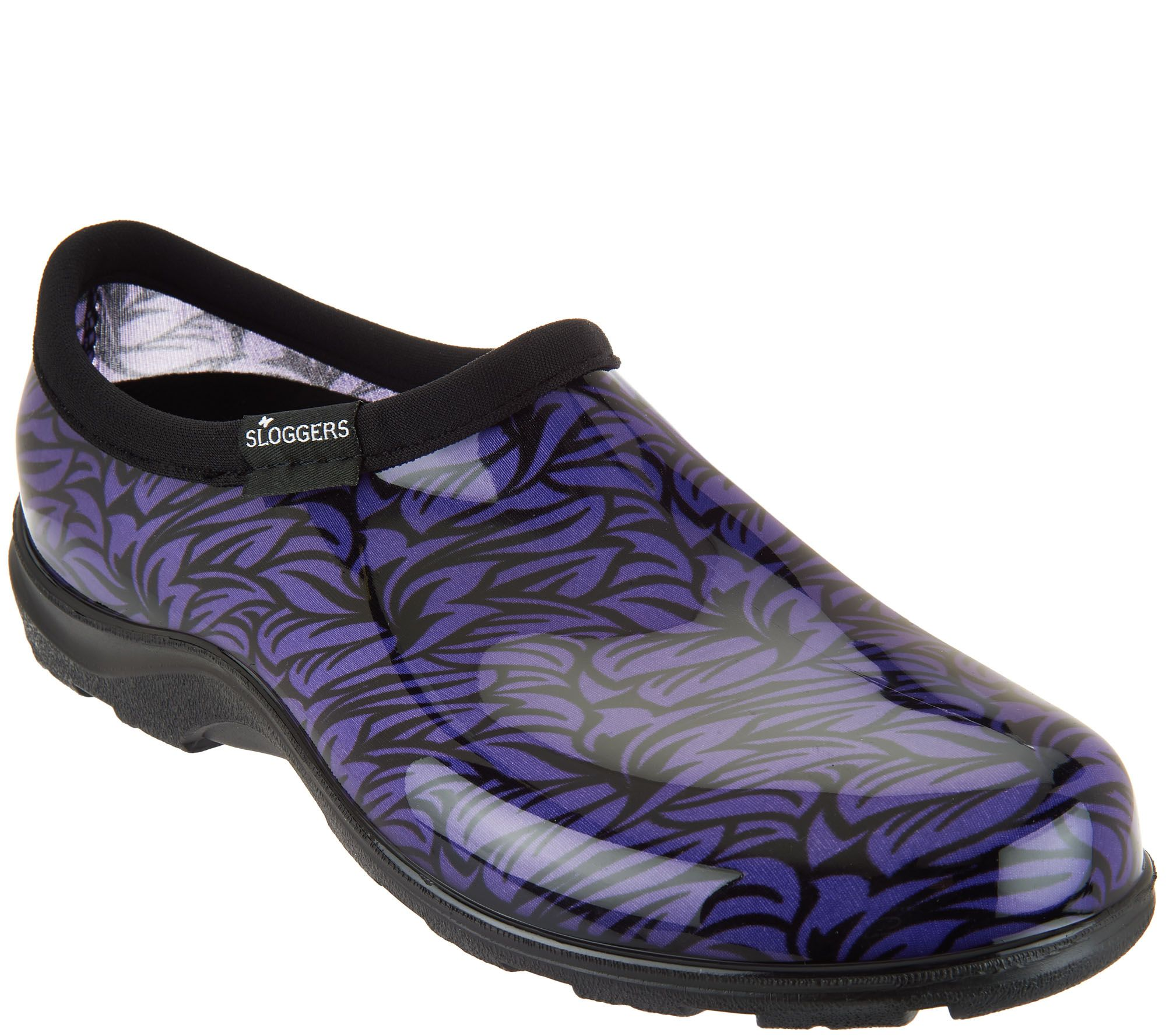 Clogs Mules Womens Shoes QVCcom