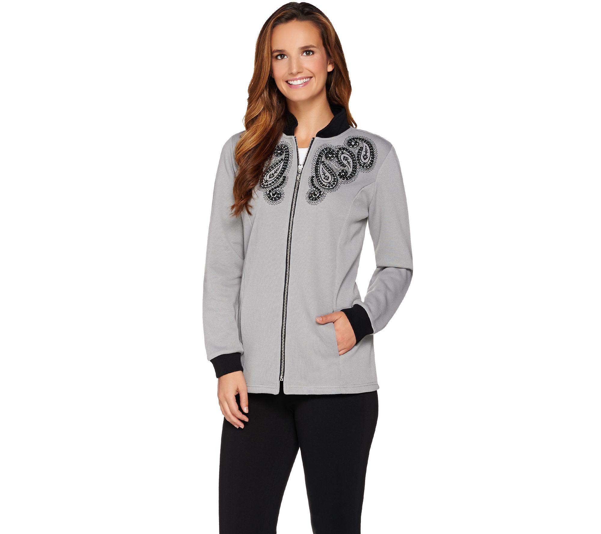 Qvc com shopping online