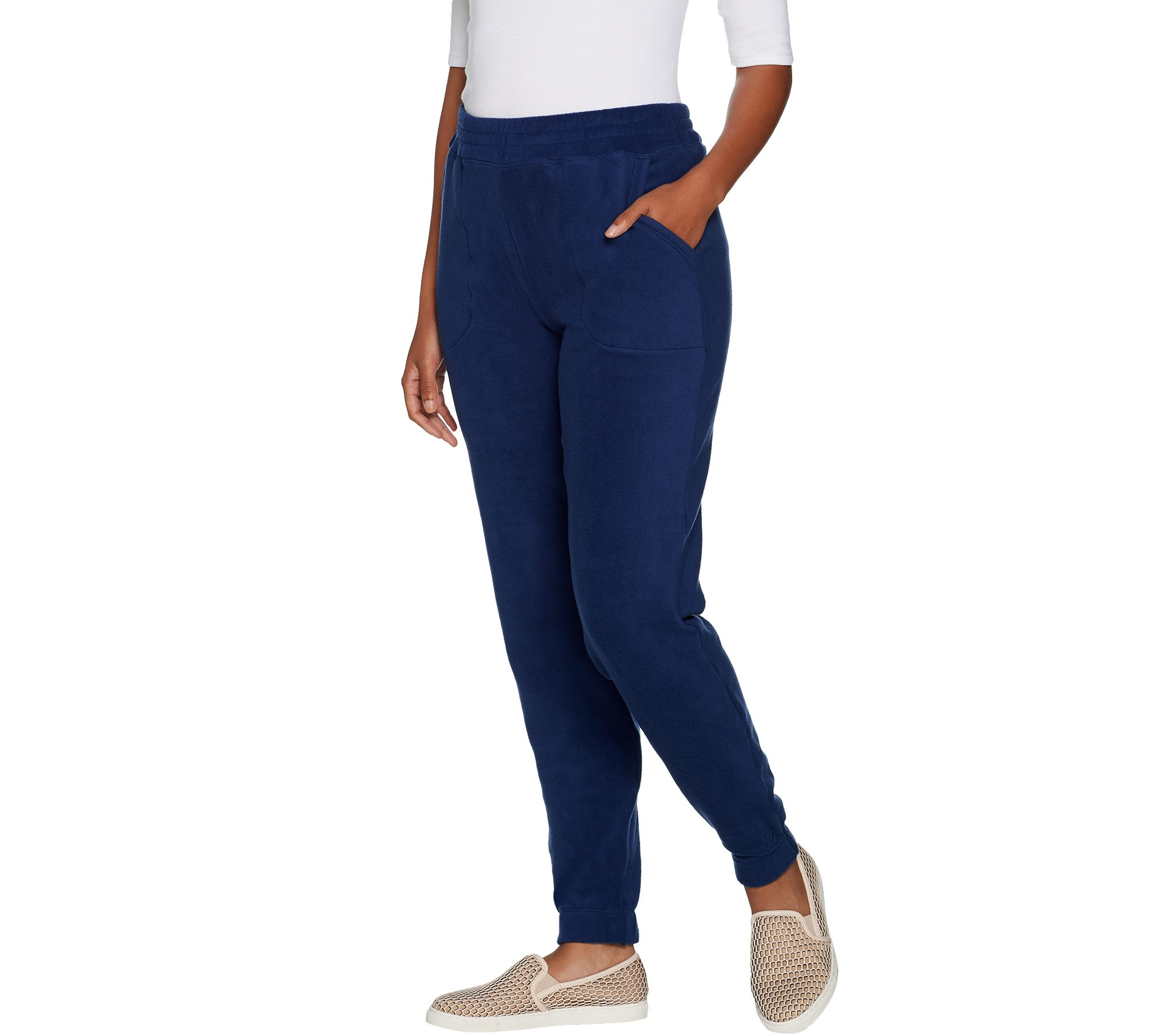 Confused Hookup A Throw 101 Jogger Sweatpants