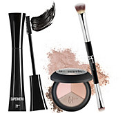 IT Cosmetics ITs Your Most Beautiful Eyes 3-piece Collection - A293797
