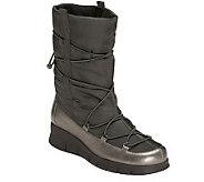 Aerosoles Melody Mid-Calf Boots - A320397