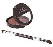 Laura Geller Baked Eye Pie Eyeshadow Trio withBrush - A330497
