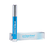 Smileactives Original Tooth Whitening Pen - A333497