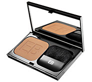 Edward Bess Ultra Luminous Bronzer - A336897