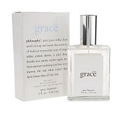 philosophy super-size pure grace spray 4 oz. Auto-Delivery - A200498