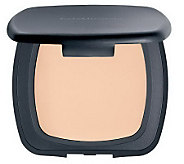 bareMinerals Ready SPF 15 Touch Up Mineral Veil - A220398