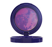 stila Countless Color Pigments Eyeshadow with Brush - A234098