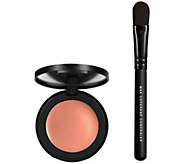 bareMinerals Well-Rested Cream Color Corrector -Brightening - A291498