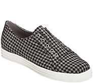 Aerosoles Sporty Slip-On Sneakers - Alter Ego - A315498