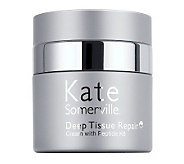 Kate Somerville Deep Tissue Repair, 1 oz - A317698