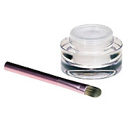 Mally Perfect Prep Hydrating Eye Primer with Brush - A327498