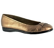 Easy Street Giddy Ballet Flats - A328298