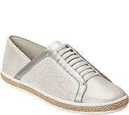 Aerosoles Slip-on Sneakers - Fun Town - A358498