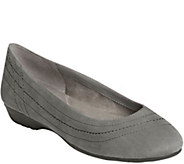 Aerosoles Casual Loafers - Rite On - A359998