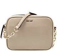 Nine West Crossbody - Nicolina - A362498