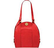 Baggalllini Backpack - Mendoza - A364498