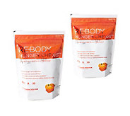Re-Body Appetite Control (60) Mango Hunger Chews - A258899