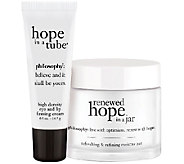 philosophy all you need is hope duo - A268999