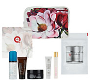 QVC Beauty Spring Fling 6-pc Collection w/ Bag - A279699