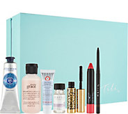 QVC Beauty TILI Try it Love it 7-piece Collection - A295599