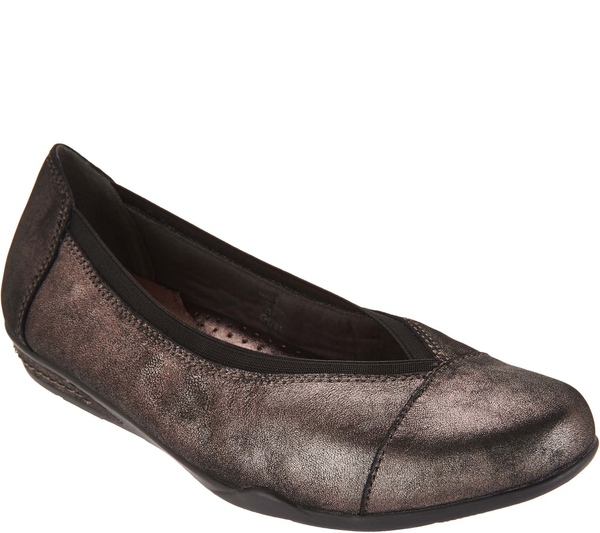 designer flat shoes for less style guru fashion glitz
