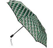 Vera Bradley Signature Print Umbrella - A300799