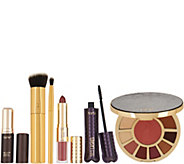 tarte Good-For-You Glamour 6-piece Collection Auto-Delivery - A303799