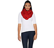 As Is Layers by Lizden Infinity Scarf - A309599