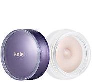 tarte Clean Slate Timeless Anti-AgingPrimer - A336099
