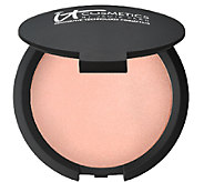 IT Cosmetics Hello Light Anti-Aging Illuminatin g Powder - A337099