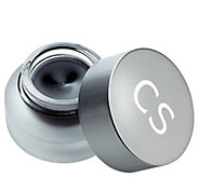 Colorescience Gel Eyeliner, 1 oz - A339199