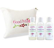 Good For You Girls Skin-Care Starter Kit - A340199