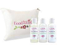 Good For You Girls Skin-Care Starter Kit - A340199