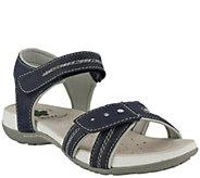 Spring Step Sandals - Maluca - A340599