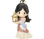 Disney Im So Lucky To Have You Figurine by Precious Moments - C214209