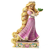 Jim Shore Disney Traditions Disney Princess Figurine - C214021