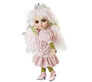 Adora Belle Patti Princess by Marie Osmond - C28044