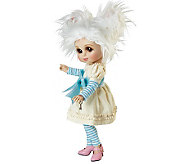 Adora Belle Lottie Love Limited Edition Doll by Marie Osmond - C28045