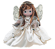 Precious Moments Angelic Glory - C213963