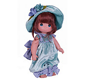 Precious Moments Honey Dew Doll - C214067