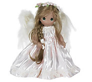 Precious Moments My Guardian Angel Doll - C213783