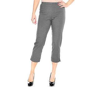 7/8-Jerseyhose Crop Pant