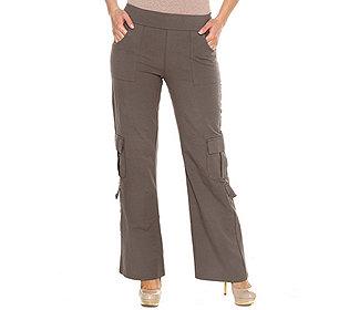 Jeanshose Cargo pant