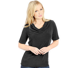Shirt uni