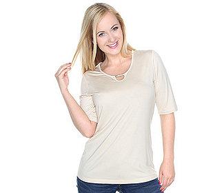 Shirt Strassstern