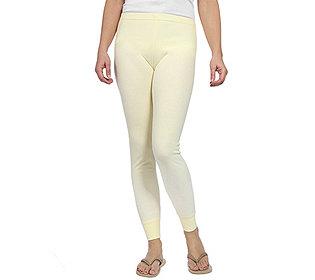 2 Damen-Unterhosen